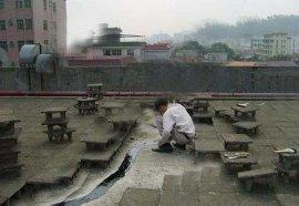 惠州游泳池补漏,惠州污水池堵漏,惠州排水管道维修补漏工程