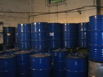 聚氨酯树脂、PU硬质发泡树脂