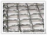 养猪用方孔网、铁丝编织网、钢丝轧花网、锰钢轧花网