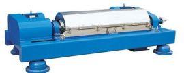 WL800型尾矿处理设备 卧螺离心脱水机 尾矿泥浆脱水设备
