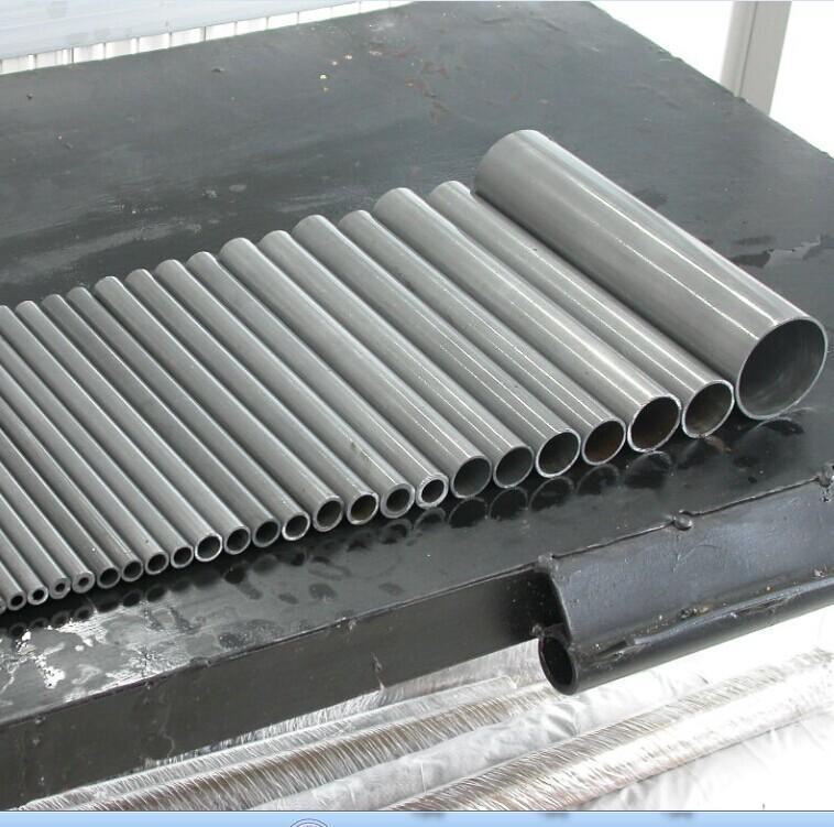 现货精密不锈钢管 精密304无缝管 冷拉不锈钢管