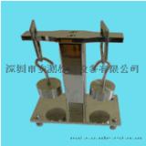 高温压力试验装置ACI-1