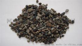 供应海绵铁滤料 常温海绵铁滤料 锅炉除氧专用海绵铁滤料 海绵铁除氧剂