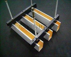 斯柯达4s店铝方通吊顶