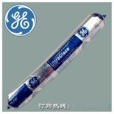 GE4800J 高性能幕墙结构胶 100%防水中性硅酮密封胶