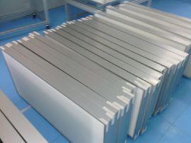 高效空气过滤器,FFU风机,中央空调过滤网