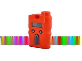 便携式油气气体检测报警仪 油气可燃气体泄漏检测仪