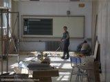 电钢琴教室 智能电钢琴教学 数码钢琴教室
