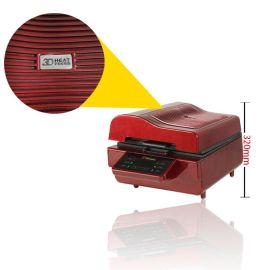 多功能3D真空热转印机批发