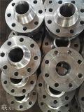 SO帯颈对焊法兰厂家