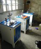 36千瓦免檢型電蒸汽發生器