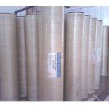 原装正品DOW美国陶氏LC-LE4040反渗透膜过滤自来水
