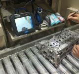 工業視頻內窺鏡哪家質量好首選河南暢視視頻內窺鏡