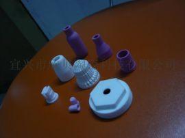 氧化锆耐磨陶瓷喷嘴,喷头,陶瓷喷砂嘴