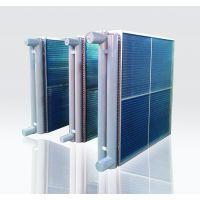 专业供应空气热交换器/冷凝器,U II型散热器,欢迎来电咨询