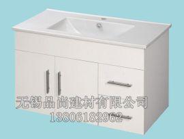PVC结皮发泡板雪弗板厚12mm PVC浴室柜橱柜板**环保