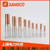 銅鋁管 GTL銅鋁對接管