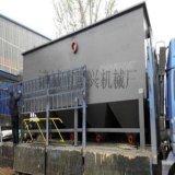 生產食品加工廢水處理設備廠家 銷售廢水處理設備型號