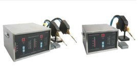 频钎焊机 6KW手持式高频感应焊机