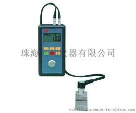 国产手持式超声波测厚仪AD-7,数显超声测厚仪AD-7,超声波测厚仪批发
