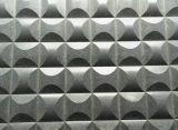 和業 玻璃鋼定制 三維板 立體裝飾板 玻璃鋼裝飾板