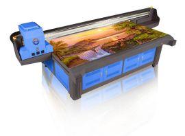 安德生**彩印设备不限材质不限图案任意打印