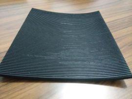 畅销精品10kv绝缘胶垫 绝缘胶垫红色/绿色/黑色 颜色可订制