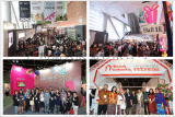 2017年春秋香港国际礼品及赠品展览会