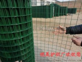 加工 安装武汉镀锌护栏网_养殖围栏网_牧场围栏网