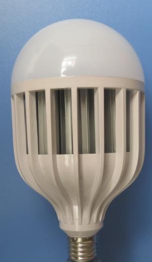 鑫龙海 LED球泡灯