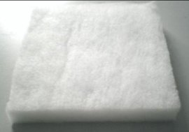 厂家供应优质脱脂棉