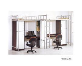 公寓床,  床,组合床ME-5016
