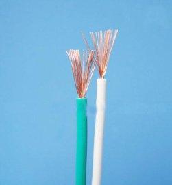 IEC 02(RV)/软电线
