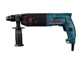 电锤(Mod. 50024)