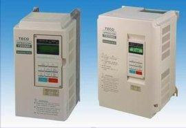 TECO 7200MA高性能通用东元变频器