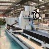 厂家直销明美JGZX5000 铝型材数控加工中心