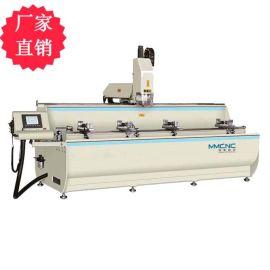 天津供应明美SKX3000 铝型材数控钻铣床 铣床