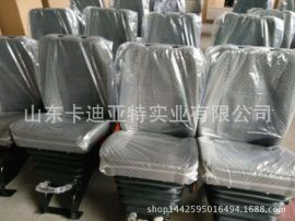 一汽解放解放解放J6工程侧车座椅厂家直销价格图片