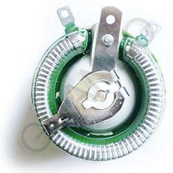 BC1系列瓷盘式绕线变阻器