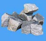 硅铝钙钡生产商 硅铝钡钙供应商