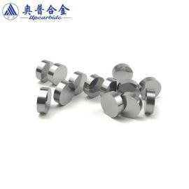 yg11c硬质合金圆柱  26*6mm钨钢圆柱