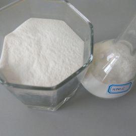 高纯度速溶纤维素加工定制来样分析可用于建筑日化石油陶瓷添加剂
