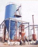 喷雾干燥机(LPG-3000)