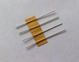 PIN针/铜/变压器包针 东莞邦腾变压器包针