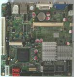 超薄主板(LK945GSE270-H)