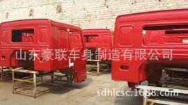 上海 - 重汽中冷器_中冷器价格_优质中冷器批发,厂家直销