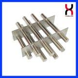 南京廠家供應316L食品級不鏽鋼磁力架、水過濾磁力組合件