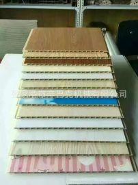 护墙板挤出设备,木塑墙板生产线,pvc板材挤出机