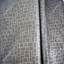 印花抹布 印花网格布 抹布无纺布 无纺布抹布卷