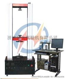 升降壓縮彈簧試驗機價格表,升降彈簧拉力試驗機廠家